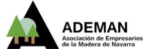 ademan-logo